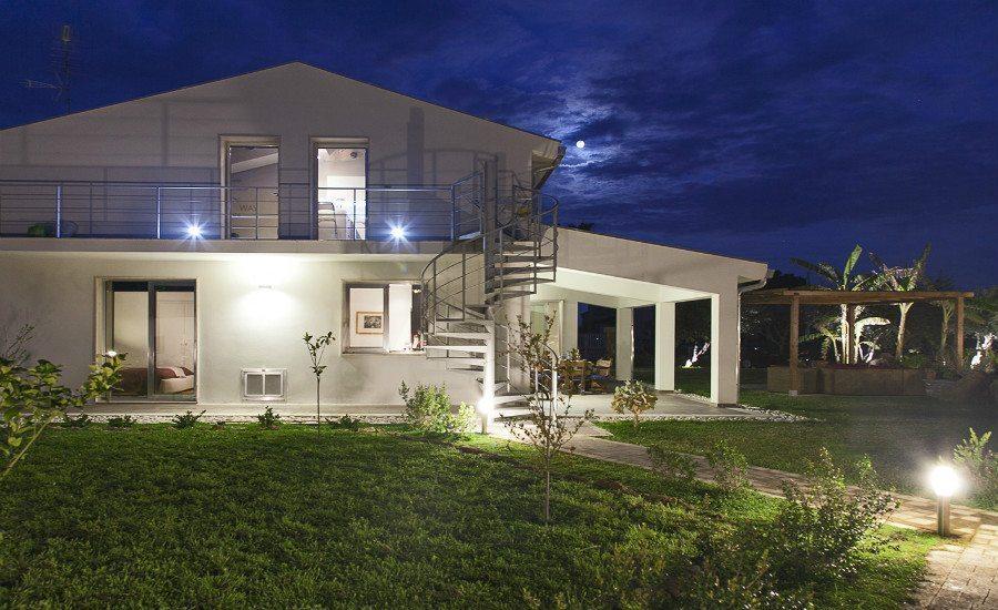 Properties Condos Villas Rentals amp Management in Phuket