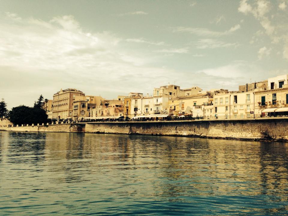 daily-cruise-siracusa