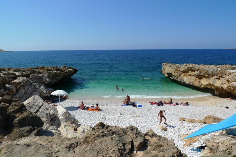 Sicily_16