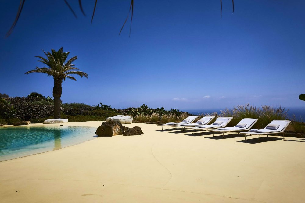 Collection Of Best Luxury Villas In Sicily View Catalogue