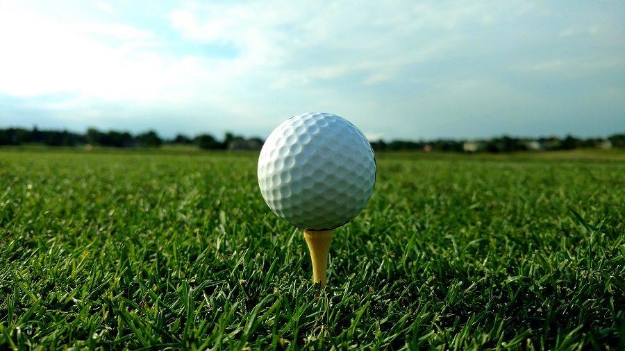 Play-Golf-Sicily